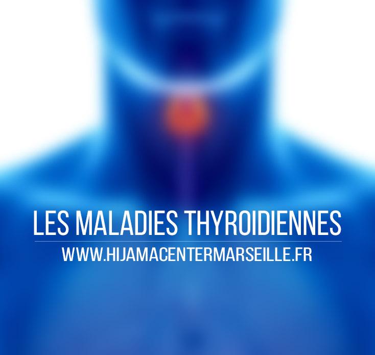 hijama-centre-marseille-homme-maladie-thiroide